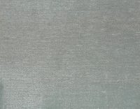 3504-02