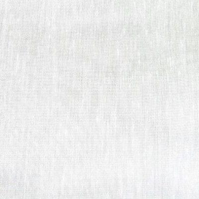 art.6197 alt.cm.340 mussola PL100