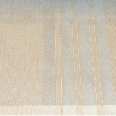 art.66918 alt.cm.340 misto poliestere-lino-seta