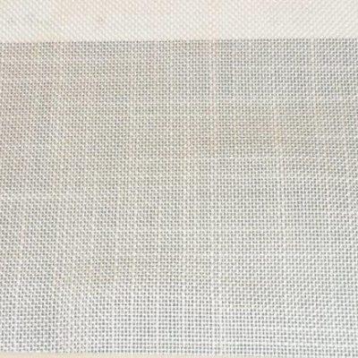 art.6696 alt.cm.330 ignifugo